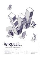 Wikullil Ad