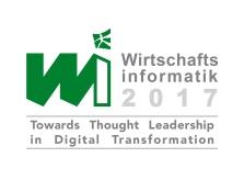 WI 2017 Logo